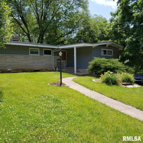 315 Sycamore Terrace, Canton, IL 61520 (MLS #PA1215975) :: BN Homes Group