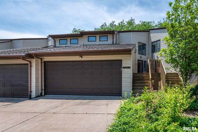 4056 Prairie Lane, Bettendorf, IA 52722 (#QC4212419) :: Killebrew - Real Estate Group