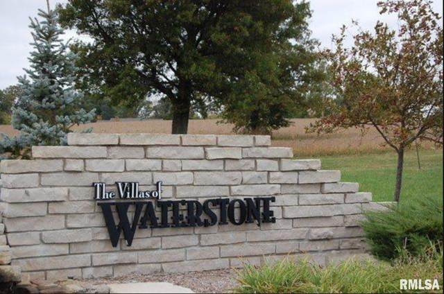 8818 N Westpoint Court, Edwards, IL 61528 (#PA1216566) :: Killebrew - Real Estate Group