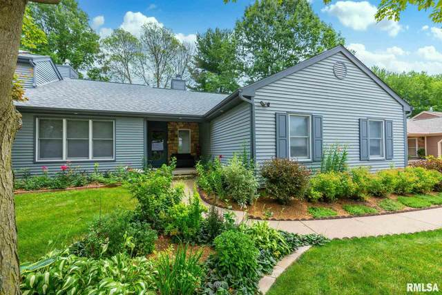 14 Thornwood Court, Moline, IL 61265 (MLS #QC4213037) :: BN Homes Group