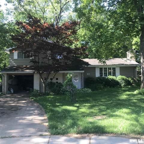 1326 Treeline Court, Dunlap, IL 61525 (#PA1216719) :: RE/MAX Preferred Choice