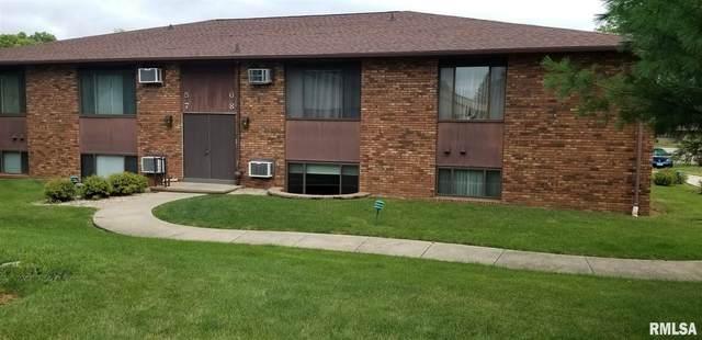 509 Jenkran Street, Morrison, IL 61270 (#QC4213477) :: RE/MAX Professionals