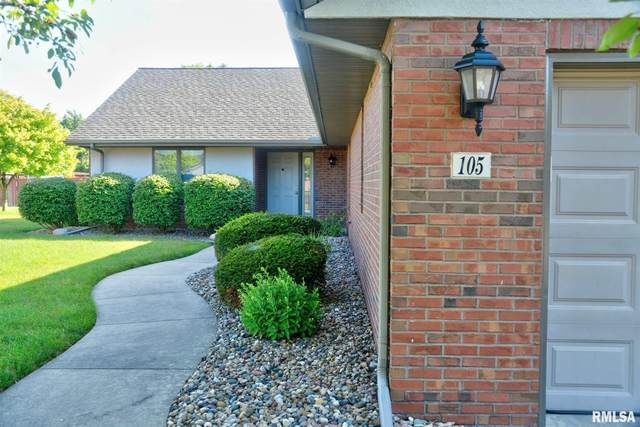105 Barrington Place, Morton, IL 61550 (#PA1217045) :: Nikki Sailor | RE/MAX River Cities