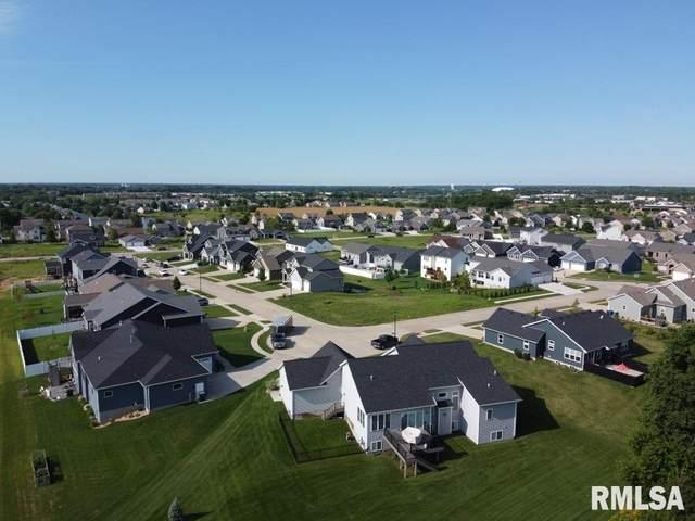 6107 Belle Court, Davenport, IA 52807 (#QC4213779) :: Paramount Homes QC