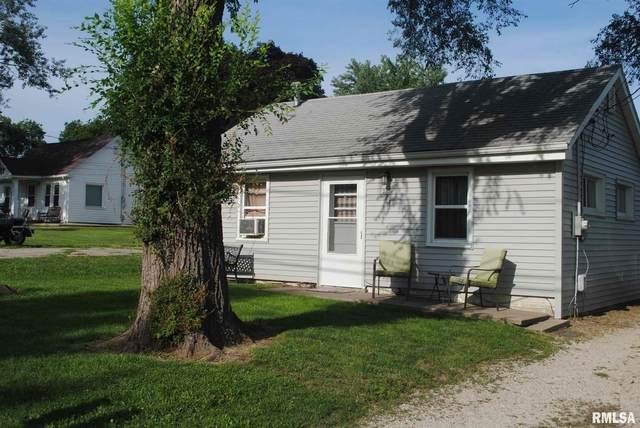 124 Homewood Avenue, Creve Coeur, IL 61610 (#PA1217396) :: The Bryson Smith Team