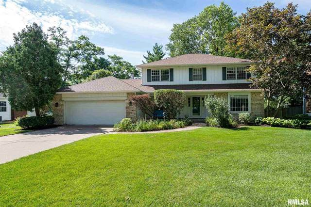 685 Mississippi Boulevard, Bettendorf, IA 52722 (#QC4214050) :: Killebrew - Real Estate Group
