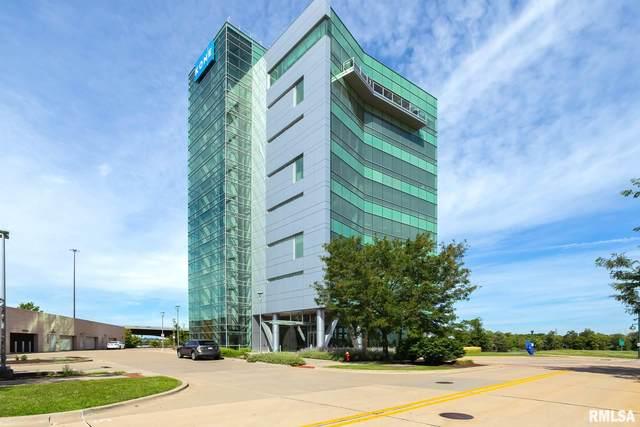 1 Kone Center, Moline, IL 61265 (#QC4214077) :: RE/MAX Professionals