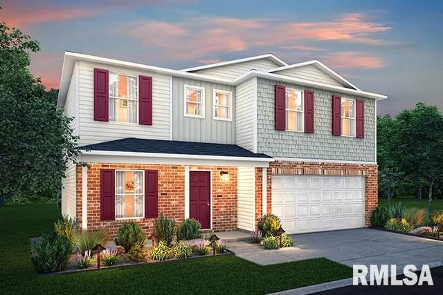 1512 Westport Drive, Davenport, IA 52804 (#QC4214160) :: RE/MAX Preferred Choice