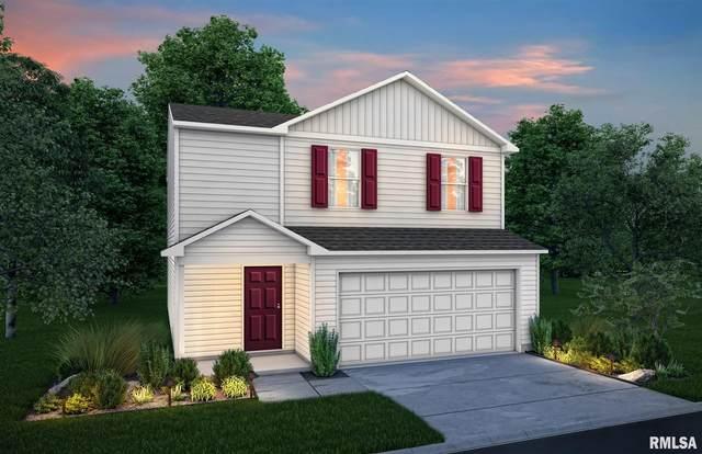 5213 SW Dostal Drive, Cedar Rapids, IA 52404 (MLS #QC4214210) :: BN Homes Group