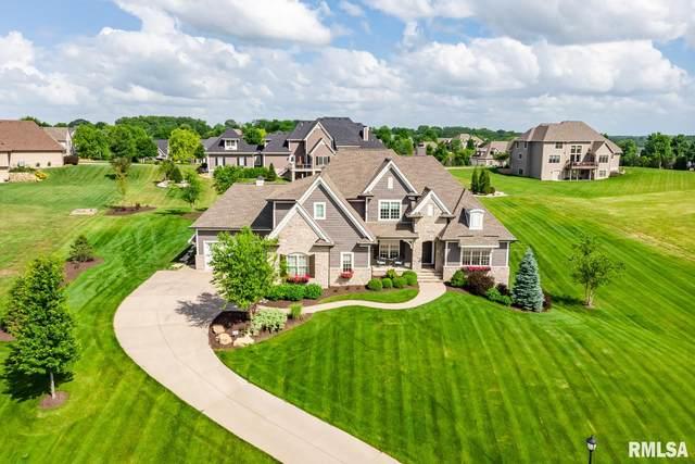 19437 251ST Avenue, Bettendorf, IA 52722 (#QC4214578) :: Killebrew - Real Estate Group