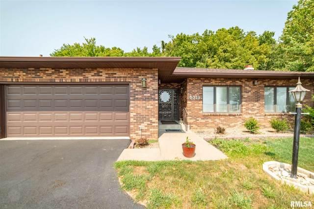 5311 38TH Avenue, Moline, IL 61265 (#QC4214672) :: Paramount Homes QC