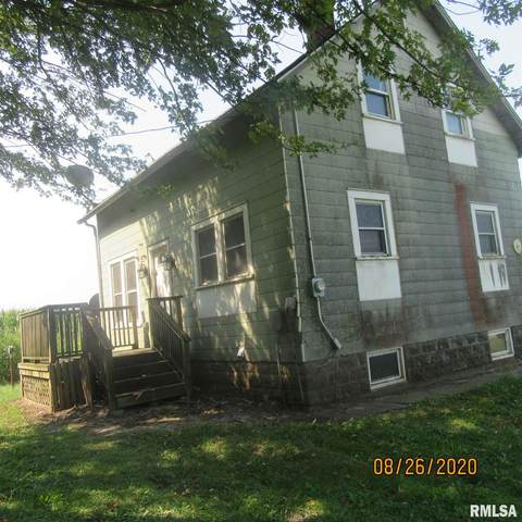 48668 Green Island Road, Miles, IA 52064 (#QC4214767) :: Killebrew - Real Estate Group