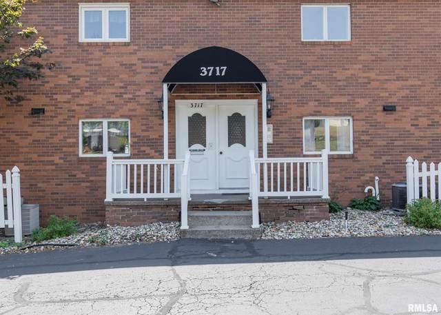 3717 35TH Street, Moline, IL 61265 (#QC4214849) :: Nikki Sailor | RE/MAX River Cities