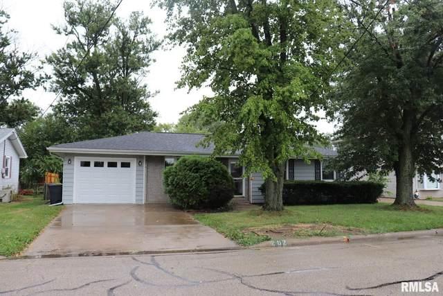 202 Winston Lane, Bartonville, IL 61607 (#PA1218416) :: RE/MAX Preferred Choice