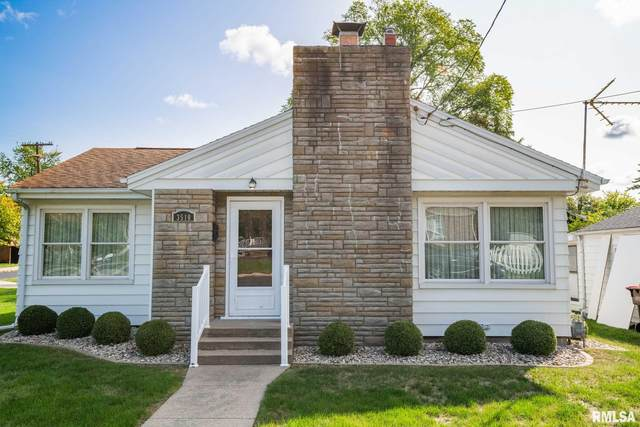 3510 N Missouri Avenue, Peoria, IL 61603 (#PA1218931) :: Nikki Sailor | RE/MAX River Cities