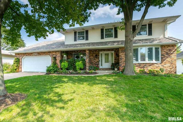 1741 Piccadilly Place, Davenport, IA 52807 (#QC4215390) :: Paramount Homes QC