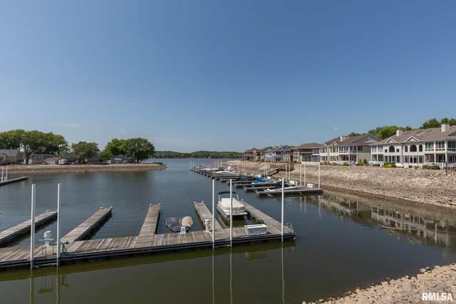 124 9TH Street, Hampton, IL 61256 (#QC4215396) :: Nikki Sailor | RE/MAX River Cities