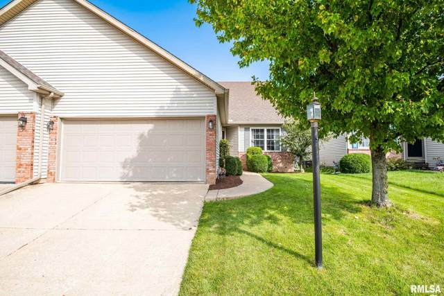 11334 N Northtrail Drive, Dunlap, IL 61525 (#PA1219025) :: The Bryson Smith Team