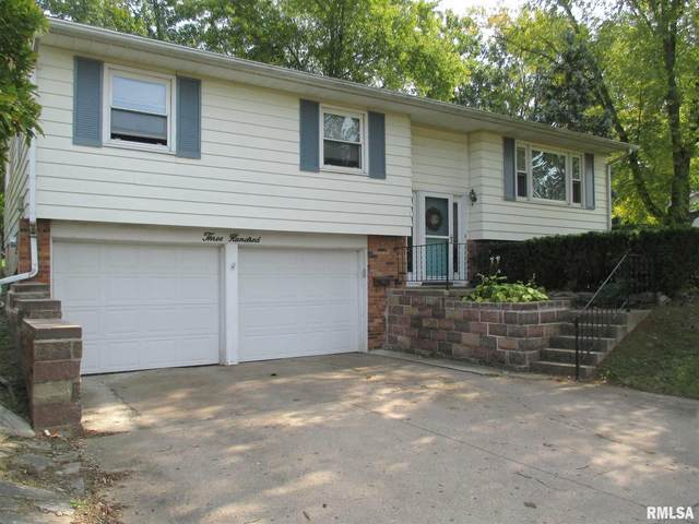 300 Parkway Lane, Pekin, IL 61554 (#PA1219083) :: Paramount Homes QC