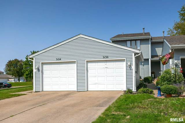 3130 Willowwood Drive, Bettendorf, IA 52722 (#QC4215508) :: Paramount Homes QC