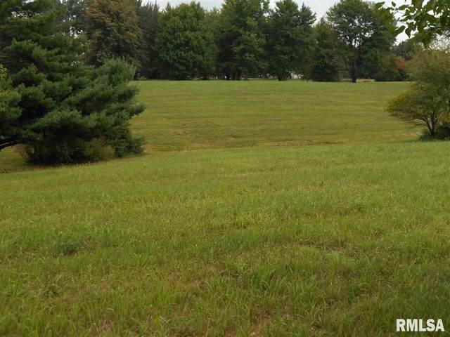 Lot 4 Swan Lake Road, Avon, IL 61415 (#PA1219101) :: Killebrew - Real Estate Group
