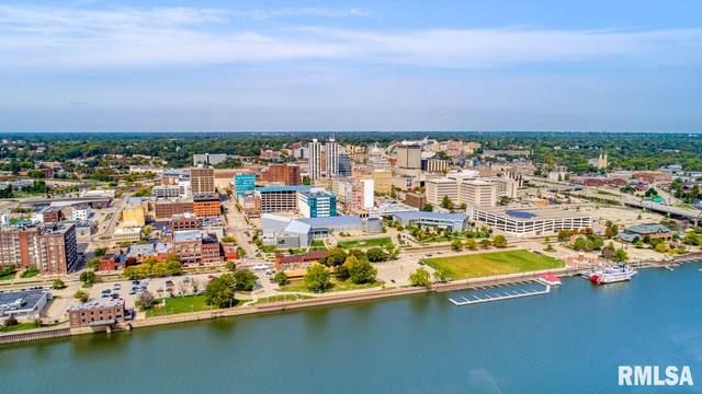 123 SW Jefferson Street, Peoria, IL 61602 (#PA1219147) :: Nikki Sailor | RE/MAX River Cities
