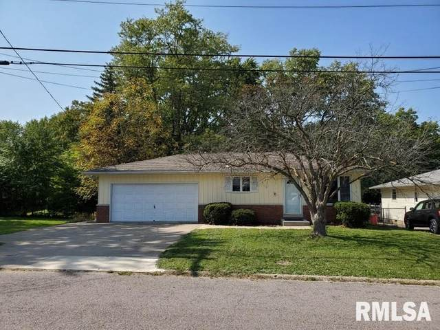 103 Field Grove Court, East Peoria, IL 61611 (#PA1219150) :: Nikki Sailor | RE/MAX River Cities