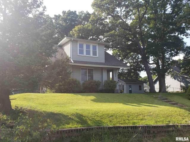 6309 S Jefferson Street, Bartonville, IL 61607 (#PA1219151) :: Nikki Sailor | RE/MAX River Cities