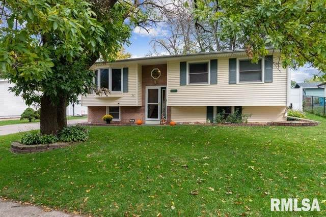 1904 Kings Drive, Bettendorf, IA 52722 (#QC4215797) :: Nikki Sailor | RE/MAX River Cities