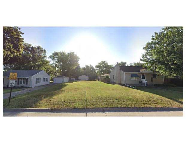 2230 4TH Street A, East Moline, IL 61244 (#QC4215845) :: Paramount Homes QC