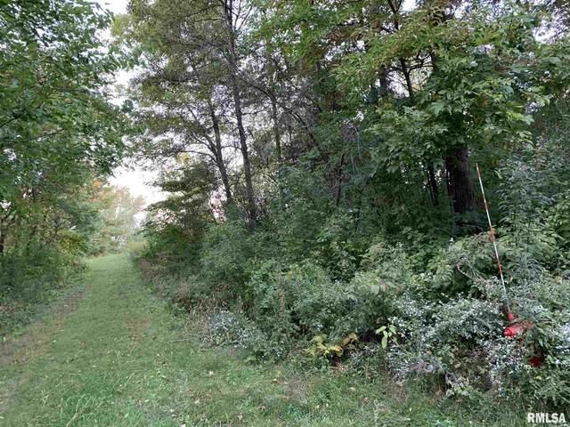 6335 Alden Avenue, Peoria, IL 61604 (#PA1219465) :: RE/MAX Preferred Choice