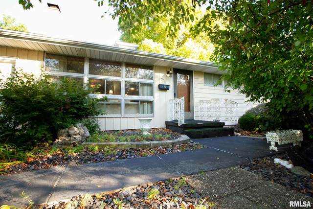 1728 Middle Road, Bettendorf, IA 52722 (#QC4215931) :: Nikki Sailor | RE/MAX River Cities
