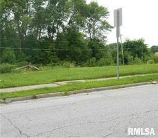 Kimberly Downs, Davenport, IA 52807 (#QC4216142) :: Killebrew - Real Estate Group