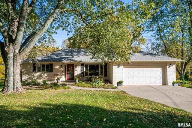 206 Lakeshore Drive, Washington, IL 61571 (#PA1219714) :: RE/MAX Preferred Choice