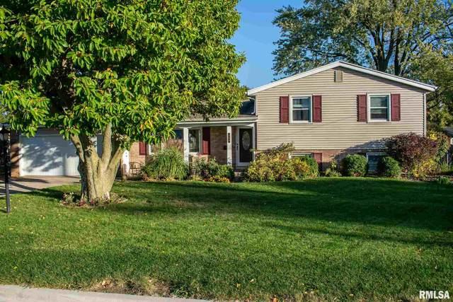 200 S Seventh Avenue, Morton, IL 61550 (#PA1219735) :: RE/MAX Preferred Choice