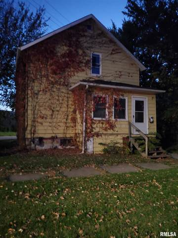 1510 12TH Avenue, East Moline, IL 61244 (MLS #QC4216203) :: BN Homes Group