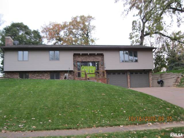 557 Worth Court, Clinton, IA 52732 (#QC4216239) :: Killebrew - Real Estate Group