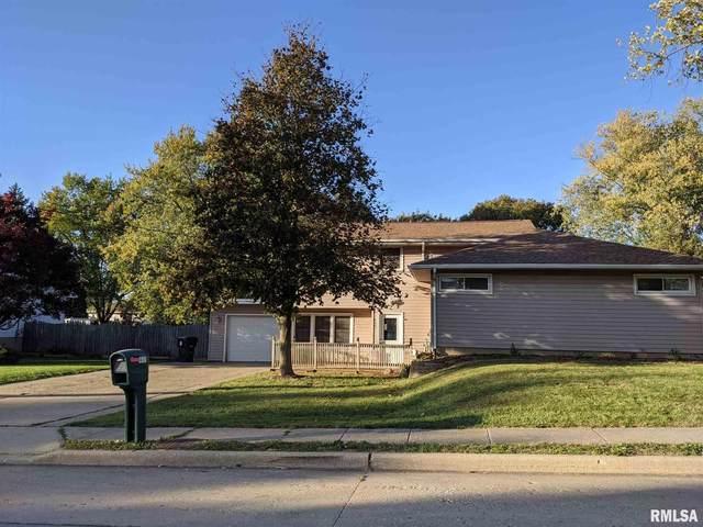 633 Groveland Street, Creve Coeur, IL 61610 (#PA1219808) :: Killebrew - Real Estate Group