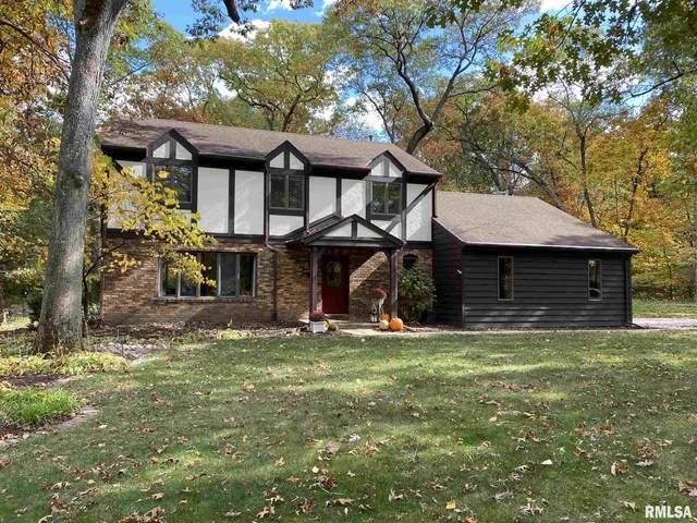 12224 Wake Robin Way, Dunlap, IL 61525 (#PA1219828) :: Killebrew - Real Estate Group