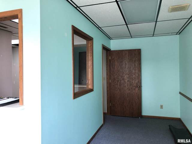 3904 Lillie, Davenport, IA 52806 (#QC4216305) :: Paramount Homes QC