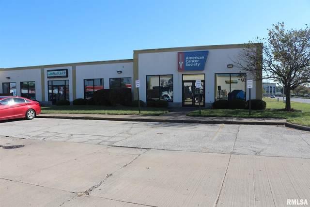675+ Linton, Springfield, IL 62703 (#CA1003299) :: The Bryson Smith Team