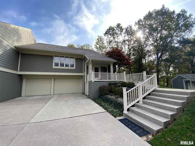 8 Ottawa Trail, Galesburg, IL 61401 (#CA1003302) :: RE/MAX Preferred Choice
