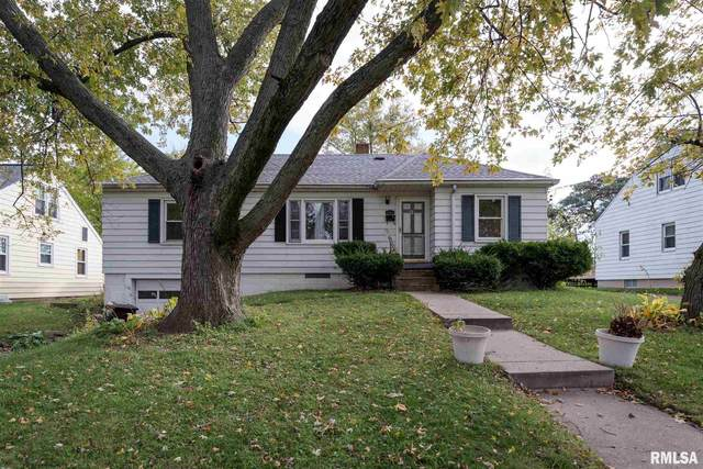 3202 N Chapel Place, Peoria, IL 61603 (#PA1220002) :: RE/MAX Preferred Choice