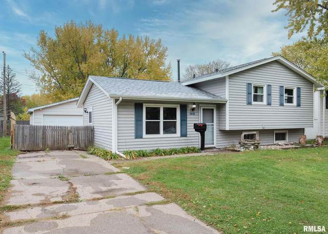 1106 Hawthorne Drive, Bettendorf, IA 52722 (#QC4216522) :: Nikki Sailor | RE/MAX River Cities