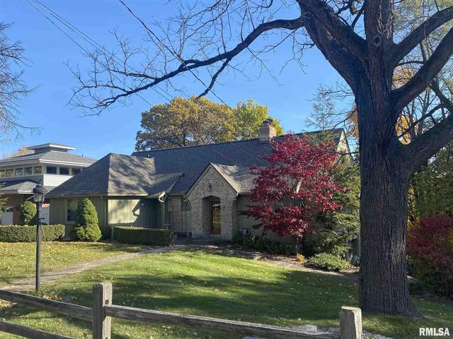 342 E High Point Road, Peoria, IL 61614 (#PA1220215) :: Nikki Sailor | RE/MAX River Cities