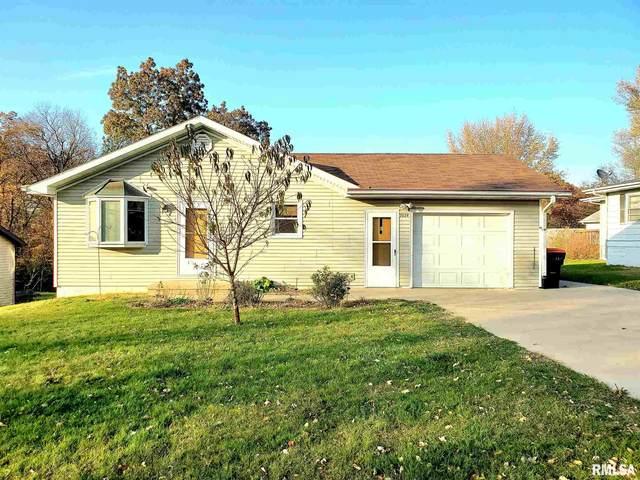 3529 W Sylvan Lane, Peoria, IL 61615 (#PA1220234) :: Nikki Sailor | RE/MAX River Cities