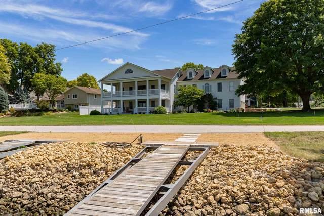 1756 1ST Avenue, Rapids City, IL 61278 (#QC4216763) :: Nikki Sailor | RE/MAX River Cities