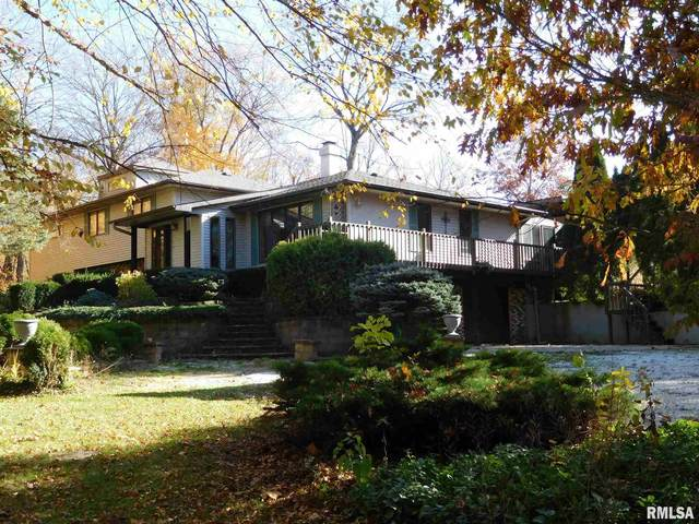 23485 Wiegand Lane, Washington, IL 61571 (MLS #PA1220381) :: BN Homes Group