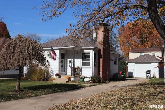 1117 E Forrest Hill Avenue, Peoria, IL 61603 (#PA1220393) :: Nikki Sailor | RE/MAX River Cities