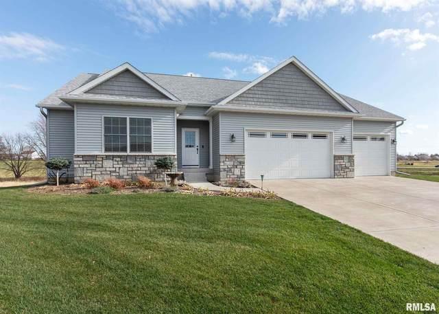4876 Mason Run, Bettendorf, IA 52722 (#QC4216853) :: Killebrew - Real Estate Group
